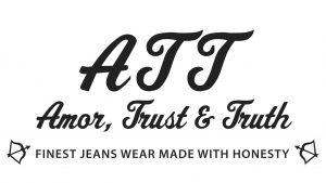 Logo ATT 2015_neu!_RGB-Monitor-300dpi