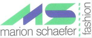 logo-marion-schaefer