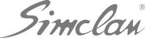 logo-simclan 04.07.06